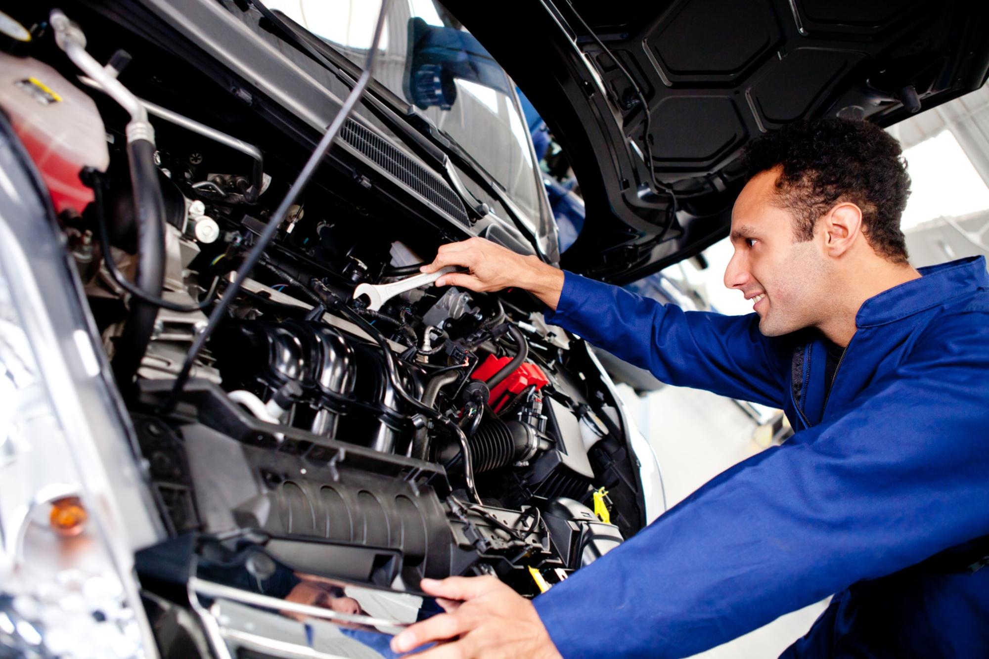 replacement window balances engine