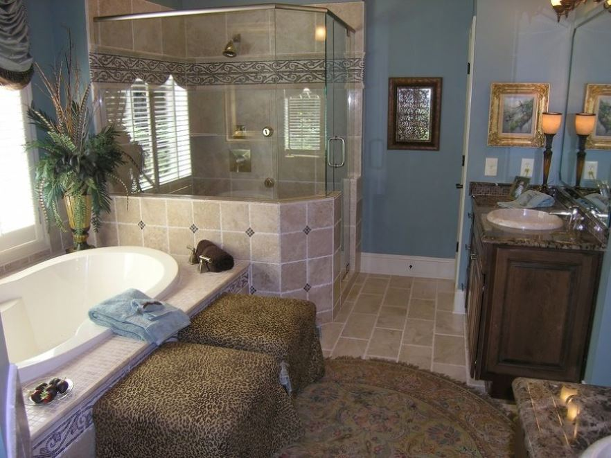 bigstock-Luxury-Bath-Room-1064493