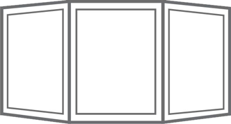 Bay-with-Casements