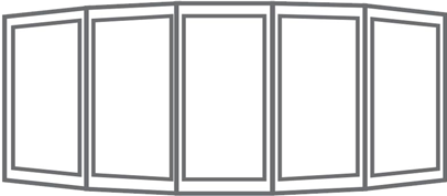 Bow-with-Casements