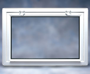 Hopper Basement Window Custom Made Sunrise Windows Amp Doors