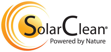 SolarClean