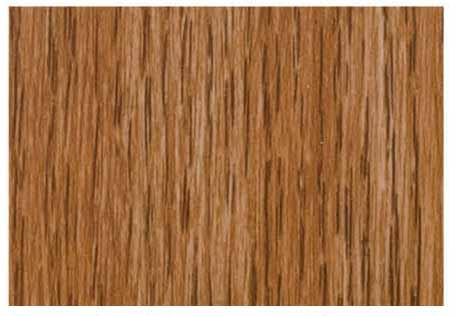 madera-brazilian-pecan-oak