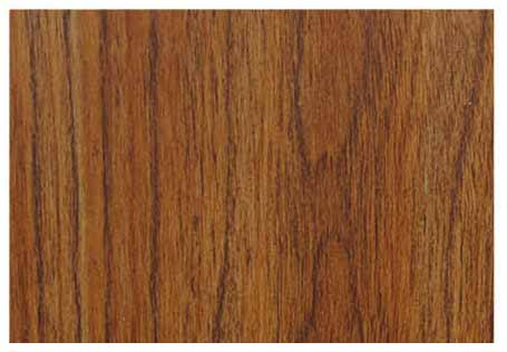 madera-colonial-cherry