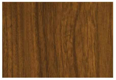 madera-english-walnut