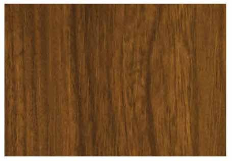 madera-english-walnut