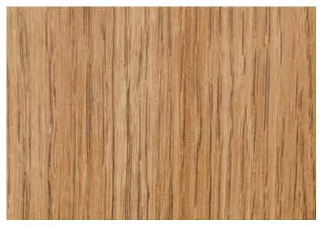 madera-golden-oak