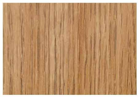 madera-golden-oak
