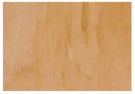 madera-norwegian-maple