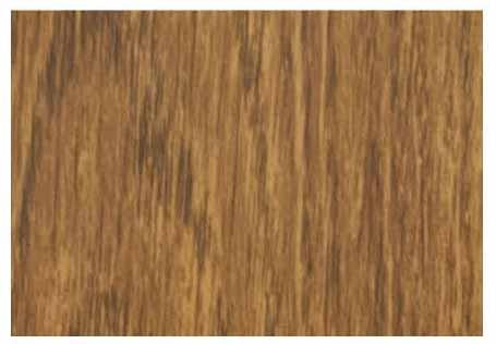 madera-provincial-oak