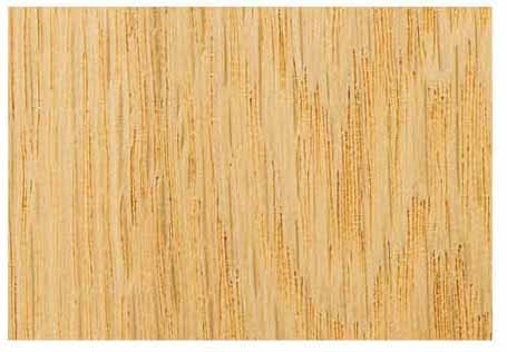 madera-unfinished-oak