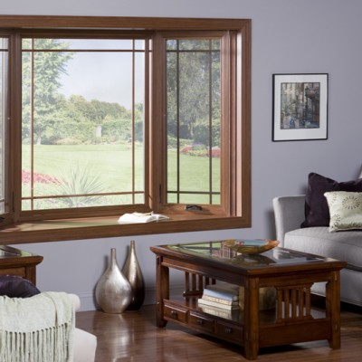 Custom Sized Bay Windows Bow Windows Sunrise Windows