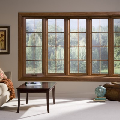 bow window living room straight