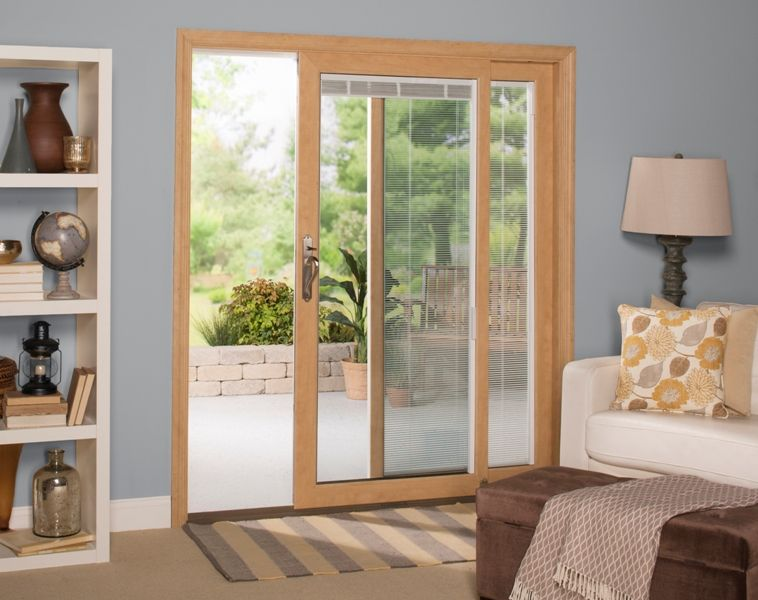 Sliding Patio Doors Energy Efficient Sunrise Windows Amp Doors