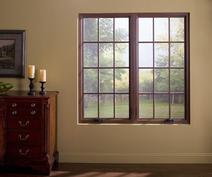 Quality Replacement Casement Windows Sunrise Windows