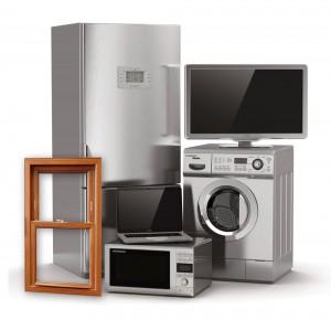 Windows As Appliance
