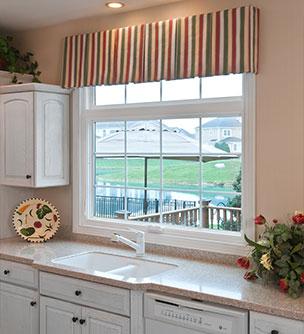 Customized Vinyl Awning Windows Sunrise Windows Amp Doors