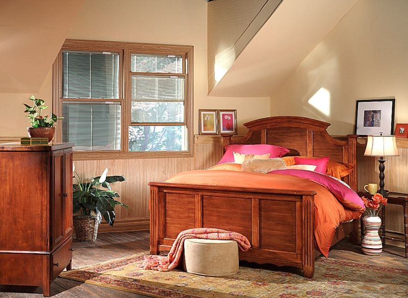 The Best Rated Double Hung Windows Sunrise Windows Amp Doors