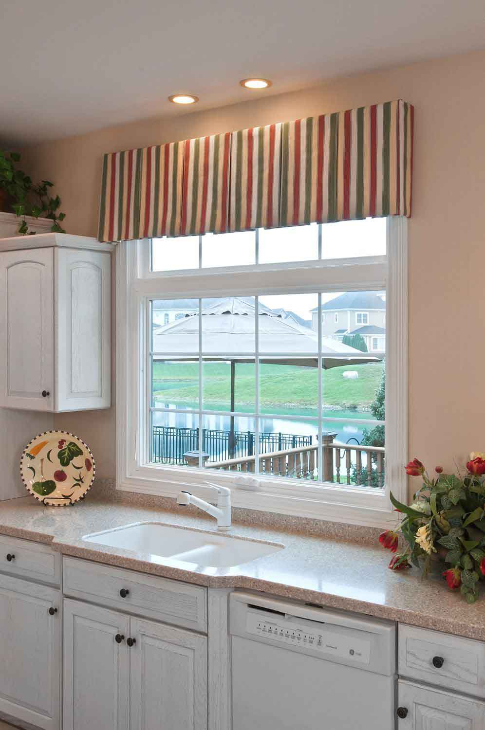 Customized Vinyl Awning Windows Sunrise Windows
