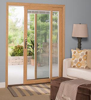 Sliding Patio Doors Energy Efficient Sunrise Windows Amp Doors