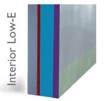 InteriorLowE