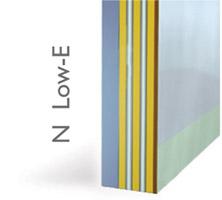 N-LowE