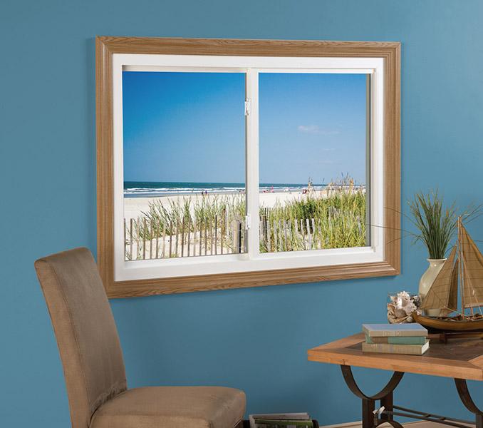 okna windows reviews complaints essentials costefficient windows sunrise doors
