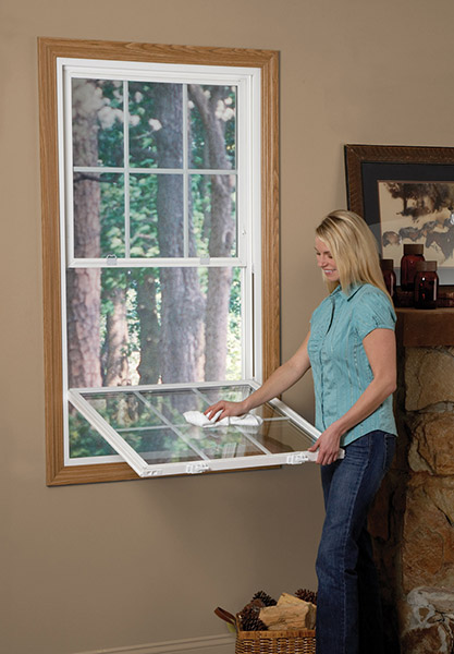 Cost Efficient Essentials Windows Sunrise Windows Amp Doors