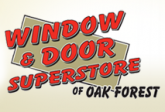 Window and Door Superstore