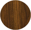 english-walnut