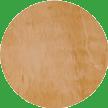 norwegian-maple