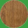 provincial-oak