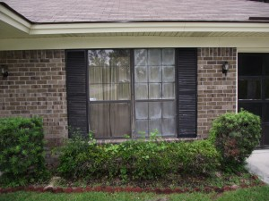 is it time to replace my windows