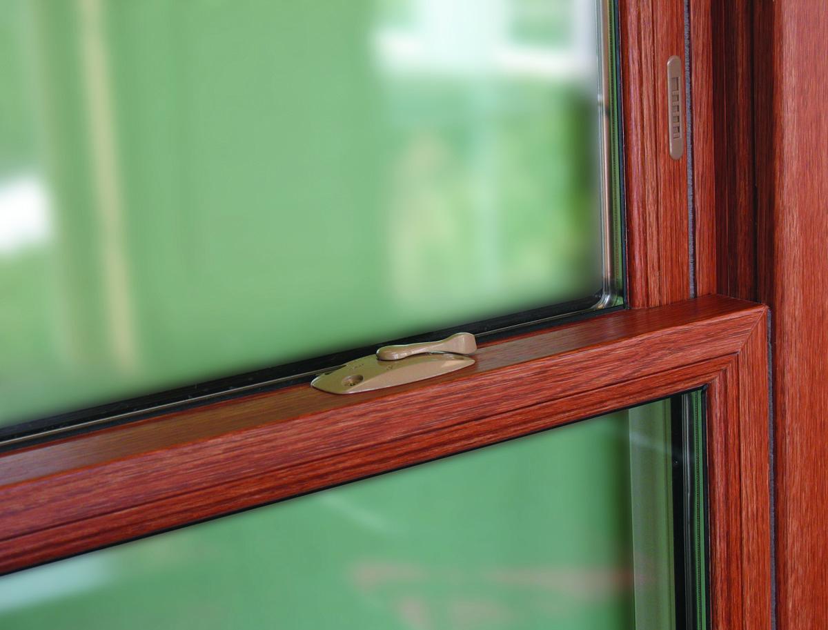 vinyl replacement windows security