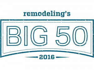 2016 Big 50 Logo