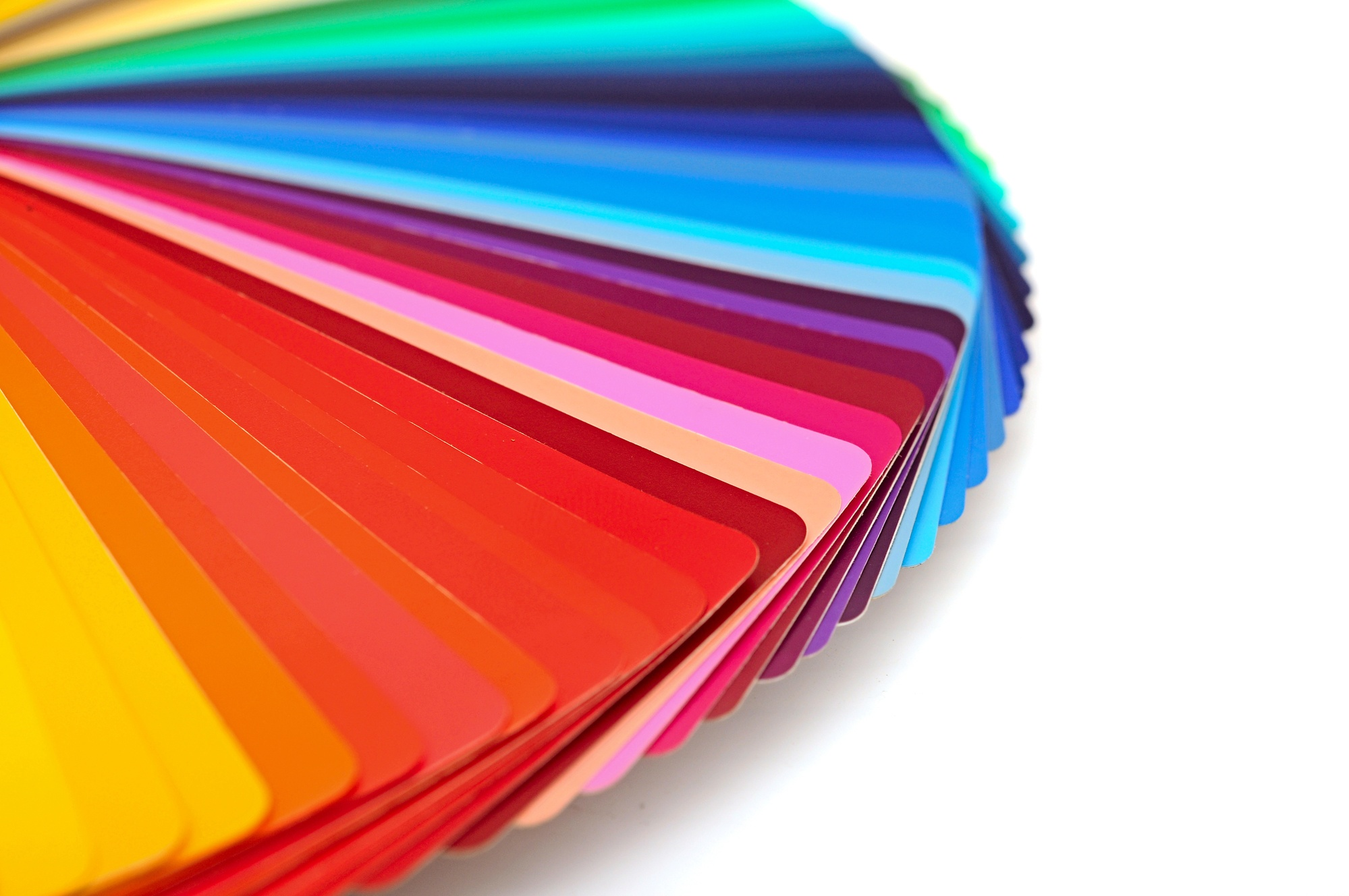 color choices for the look of vinyl replacement windows.jpg