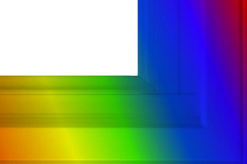 vinyl replacement window colors.jpg