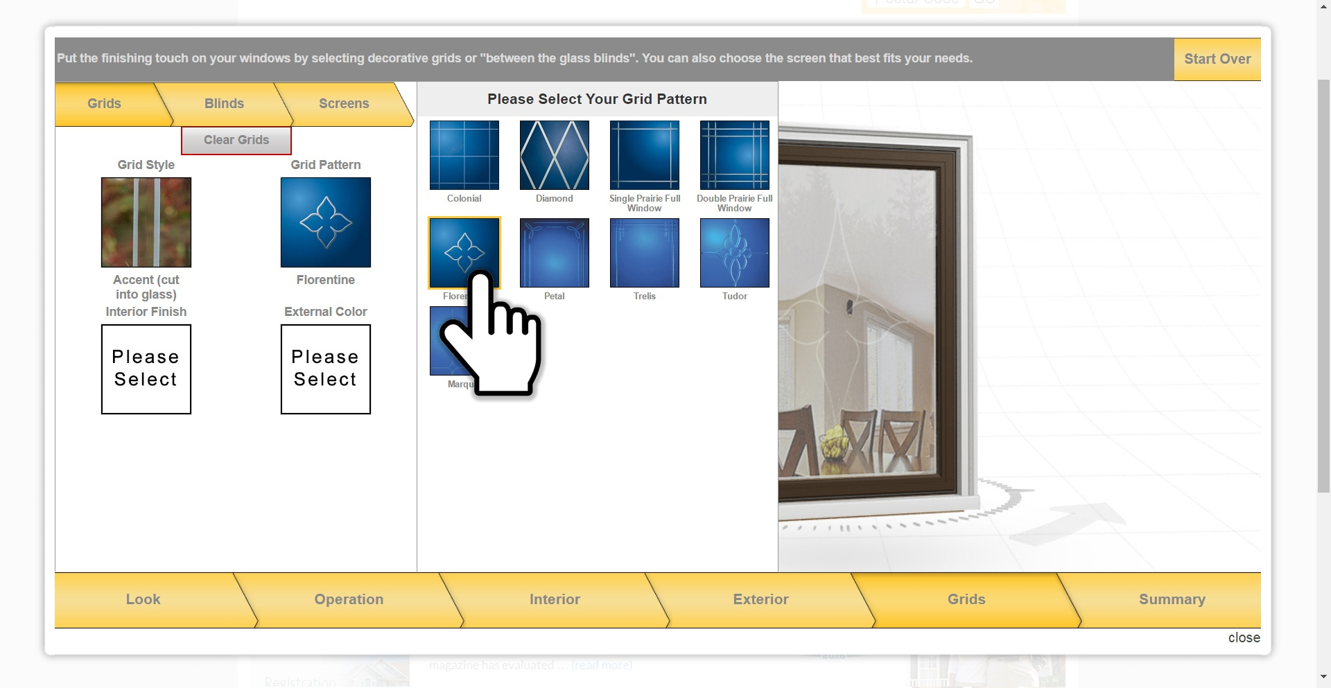 visualizer tool Grids.jpg