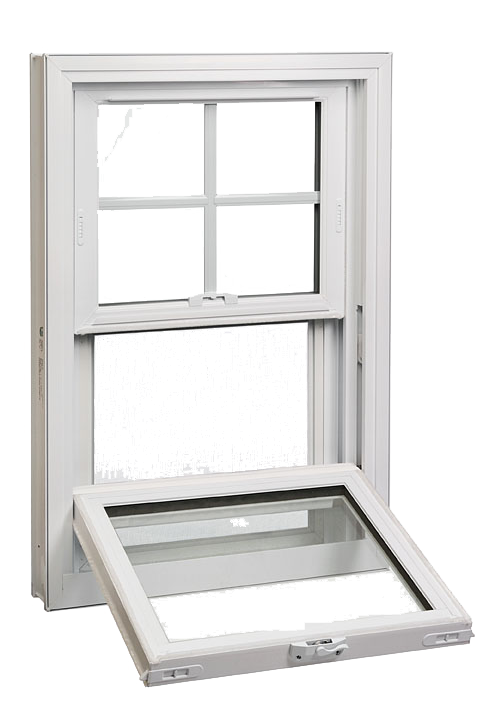 replacement_window_frame.png