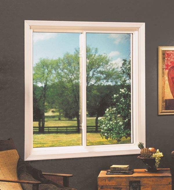 Stylish Sliding Window Panels Sunrise Windows Doors