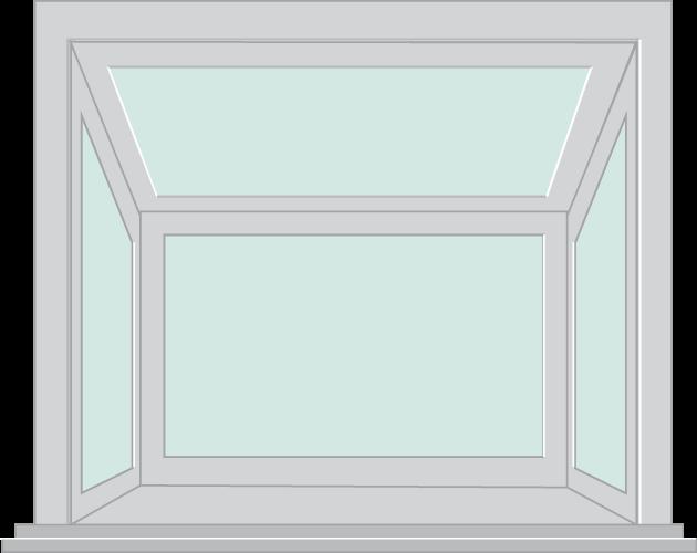 The Best Custom Garden Windows Sunrise Windows Amp Doors