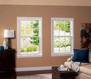 How to Identify Which Windows on Your Cleveland, OH, Home Should Be Replaced