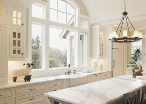 Planning Your Replacement Window Project Denver CO