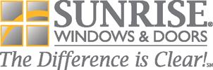 SR-Product-logo