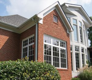 How to Get the Most Value Out of Replacement Windows for Your Louisville, KY, Home