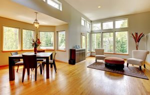 The Insulation Benefits of Multi-Pane Windows for Your Columbus, OH, Home