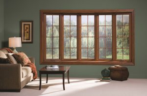 Is It Cost Effective to Replace Windows Long Island NY