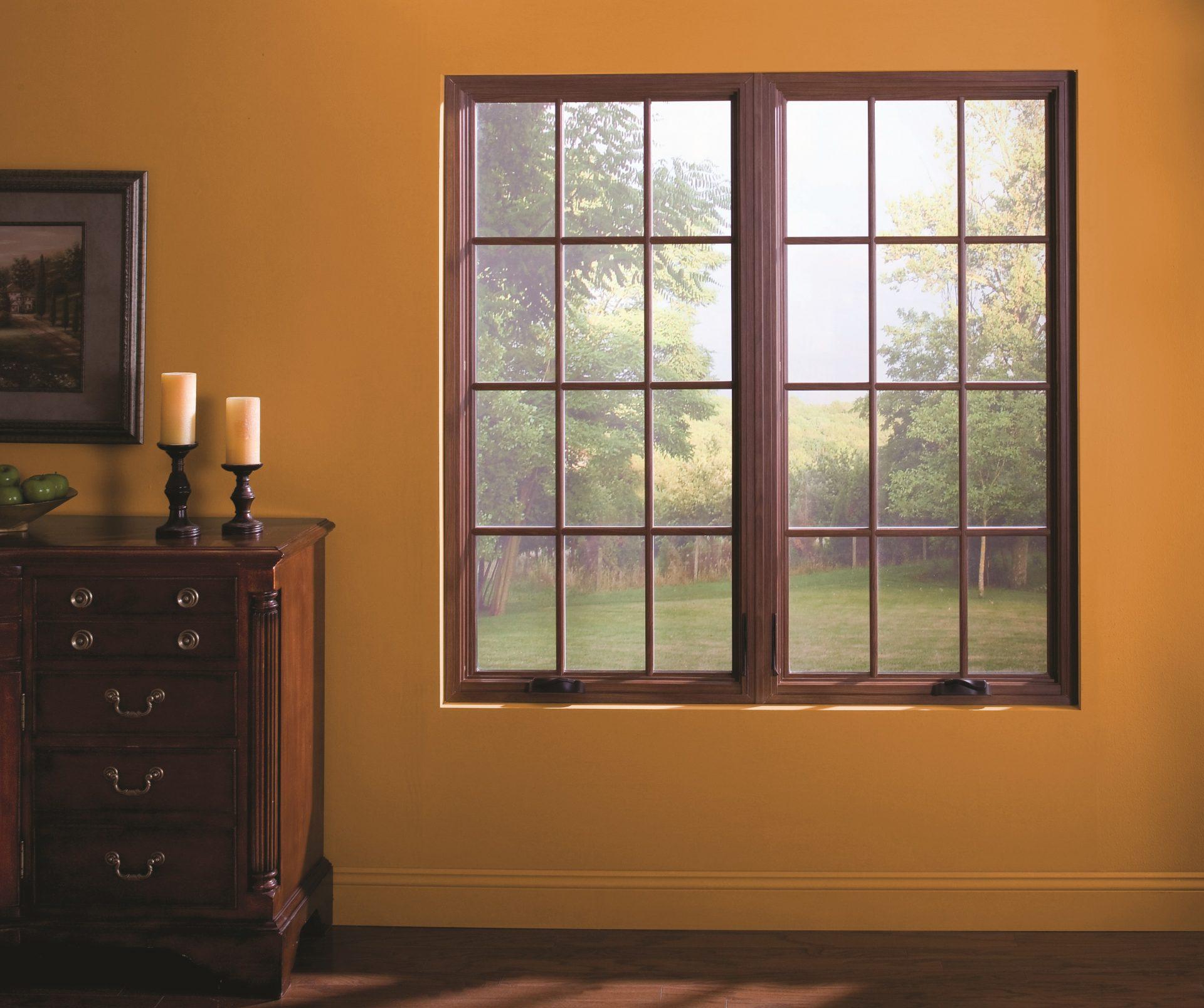 Sunrise Windows Doors Premium Vinyl Replacement Windows More