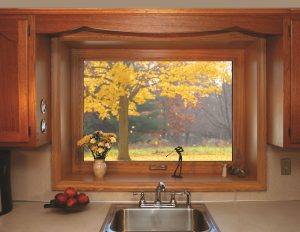 What Brand of Windows Are Best Denver CO