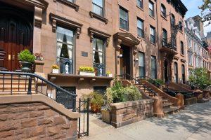 Benefits of New Windows New York City